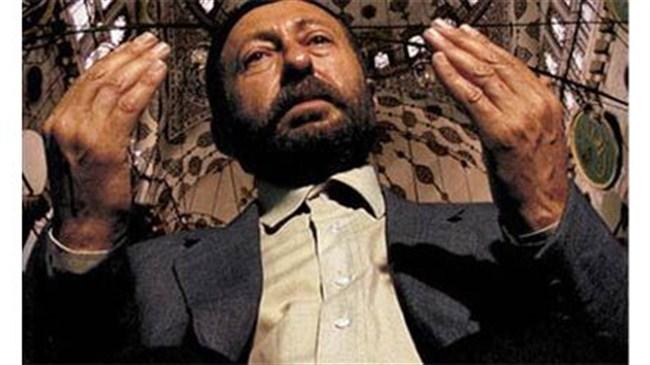 Erkan Can'a Asya Oscar'ı
